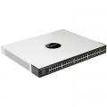 Коммутатор Cisco SB SFE2010P